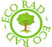Eco Rad Radiators