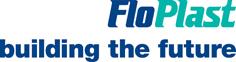 Floplast