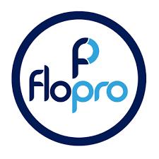 Flopro