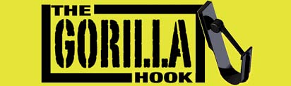 The Gorilla Hook Company