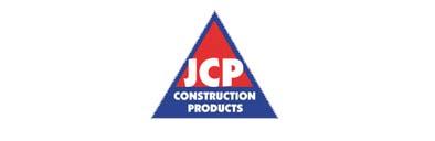 JCP Fixings