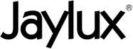 Jaylux