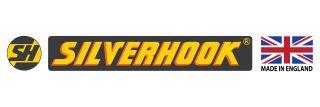 Silverhook