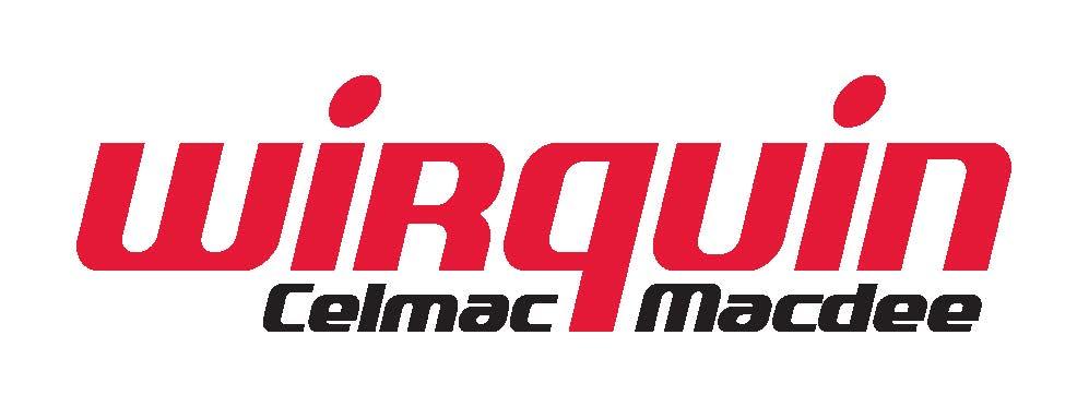 Wirquin Celmac Macdee