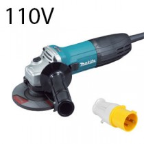 Corded Power Tools 110V