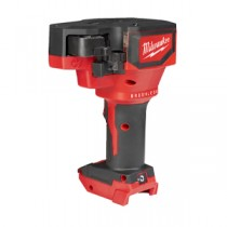 Cordless Rod Cutters