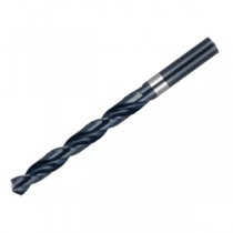 Dormer A100 & A110 Metric HSS Jobber - Twist Drills for Metal