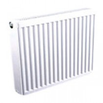 Eco-Rad Compact Radiators