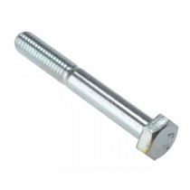 High Tensile Bolts 8.8 Grade Steel