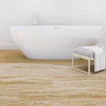 Grant Westfield Multipanel Click Range Flooring