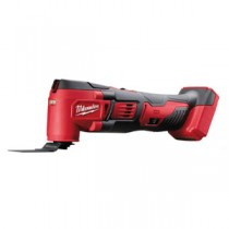 Cordless Multi-Function Tools & Engravers