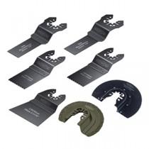 Multi-Tool Accessories