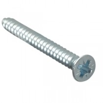 Self Tapping Screws Countersunk