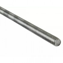 Studding Threaded Rod