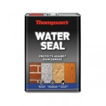 Water Seals