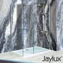 Jaylux Durapanel