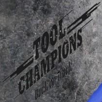 Tool Champion