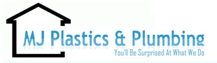 MJ PLASTICS & PLUMBING LTD