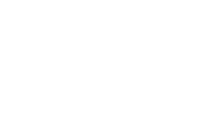 MJ Plastics & Plumbing