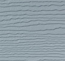 DEEPLAS EMBOSSED CLADDING - CENTRE JOINT - LIGHT GREY