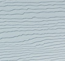 DEEPLAS EMBOSSED CLADDING - CENTRE JOINT - SKY BLUE