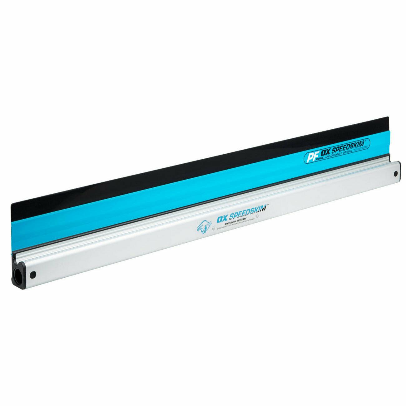 OX PRO SPEEDSKIM PLASTIC - PF (FINE FINISHING & DRYWALL) 1200MM