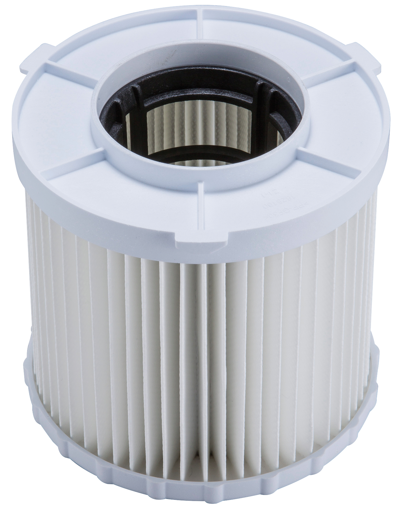 Makita Spare Part - Filter for DVC750L Vacuum Cleaner