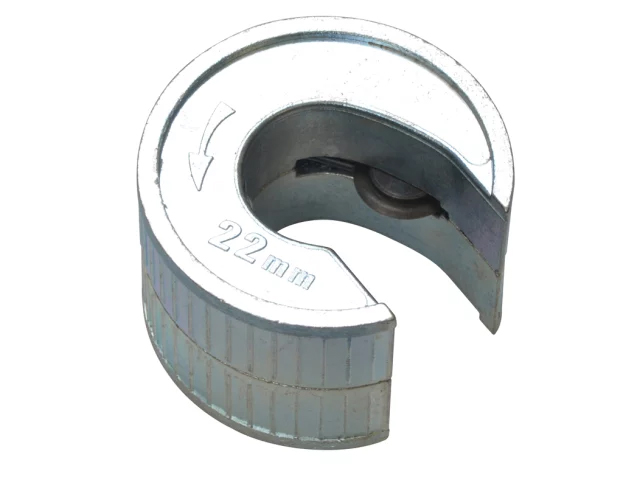 Blue Spot Automatic Pipe Cutter (Pipe Slice) 22mm - 30134