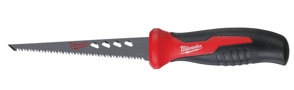 MILWAUKEE RASPING JABSAW - 48229304