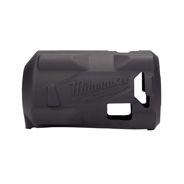 Milwaukee Impact Wrench Rubber Boot - M12FIWF12 / M12FIW38 - 4932478758