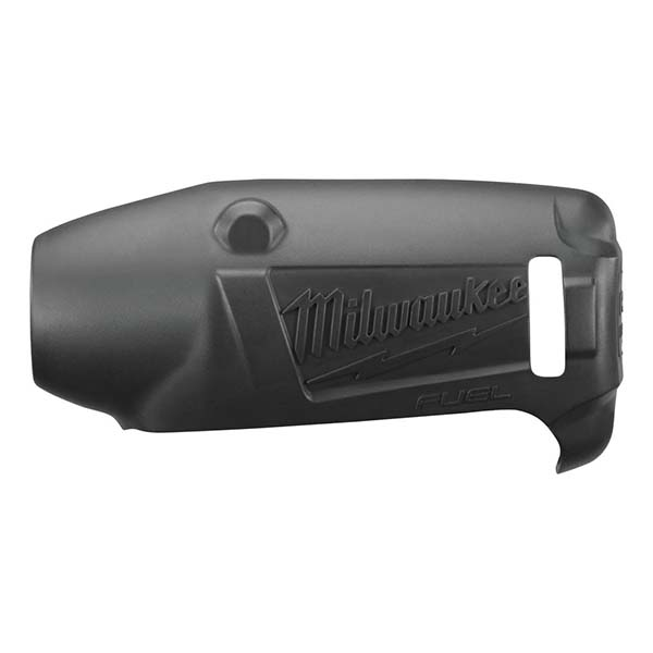 Milwaukee Impact Wrench Rubber Boot - M18FIW / M18CIW - 49162754