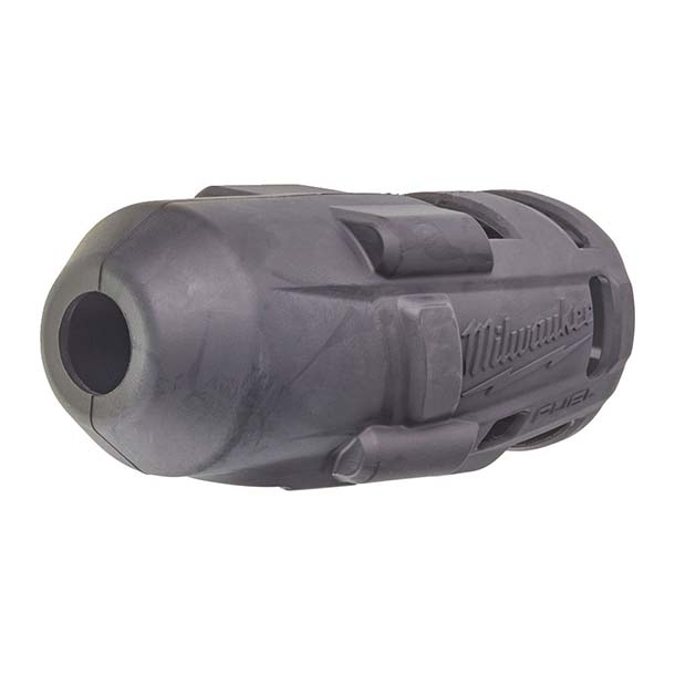 Milwaukee Impact Wrench Rubber Boot - M18FMTIWF12 - 49162861