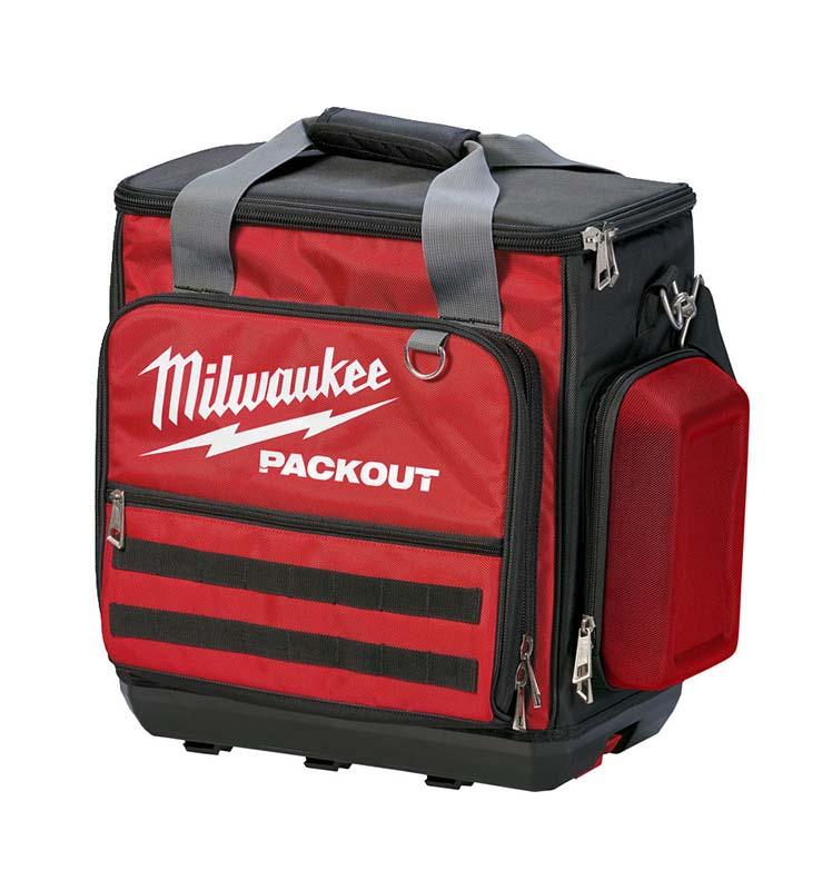 Milwaukee Packout - Packout Tech Bag - 4932471130