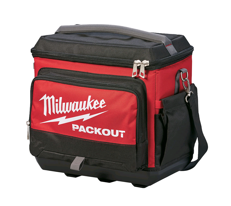 MILWAUKEE PACKOUT - PACKOUT 20L COOLBAG - 4932471132