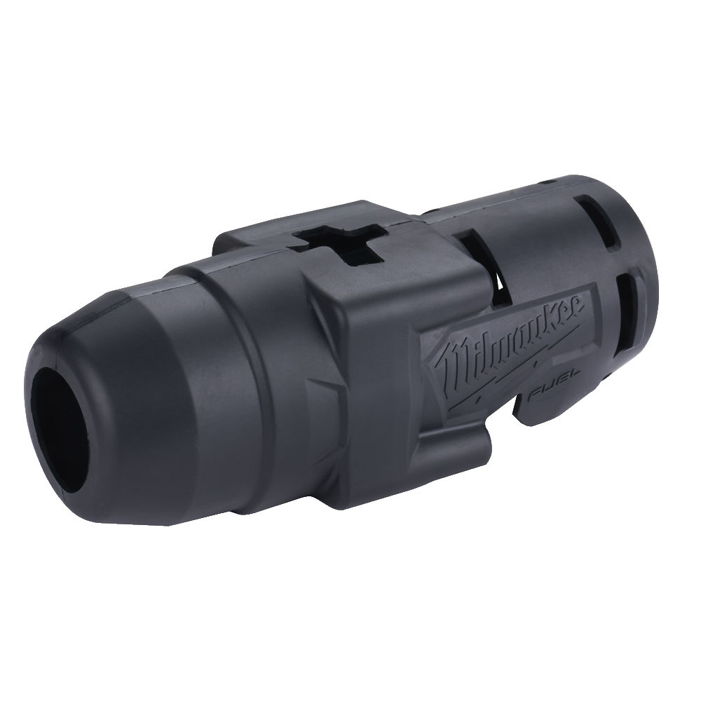 Milwaukee Impact Wrench Rubber Boot - M18ONEFHIWF1 - 4932478760