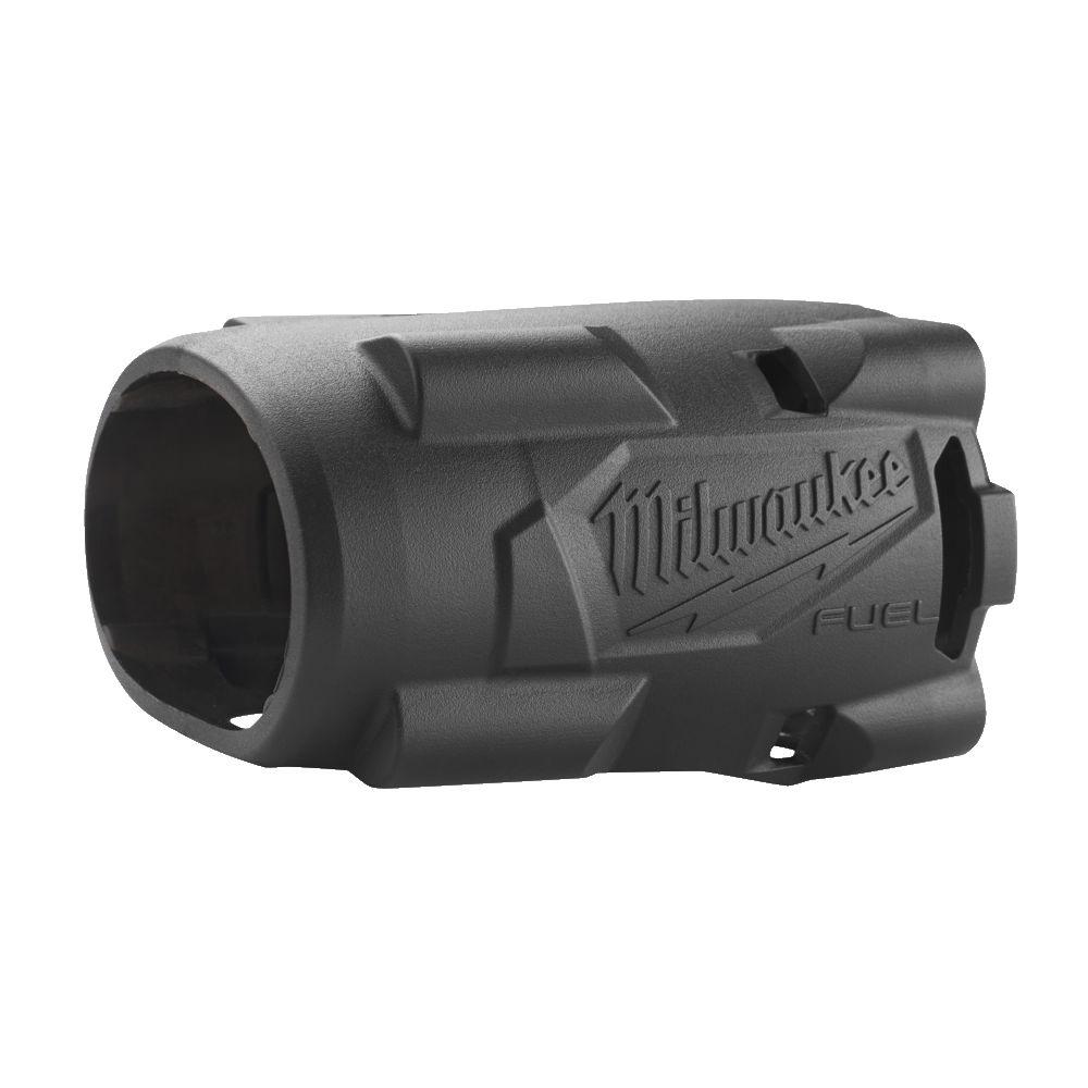 Milwaukee Impact Wrench Rubber Boot - M18FIW2F / M18FIW2P - 4932478770