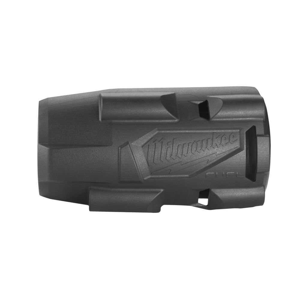 Milwaukee Impact Wrench Rubber Boot - M18FMTIW2F / M18FMTIW2P - 4932478771