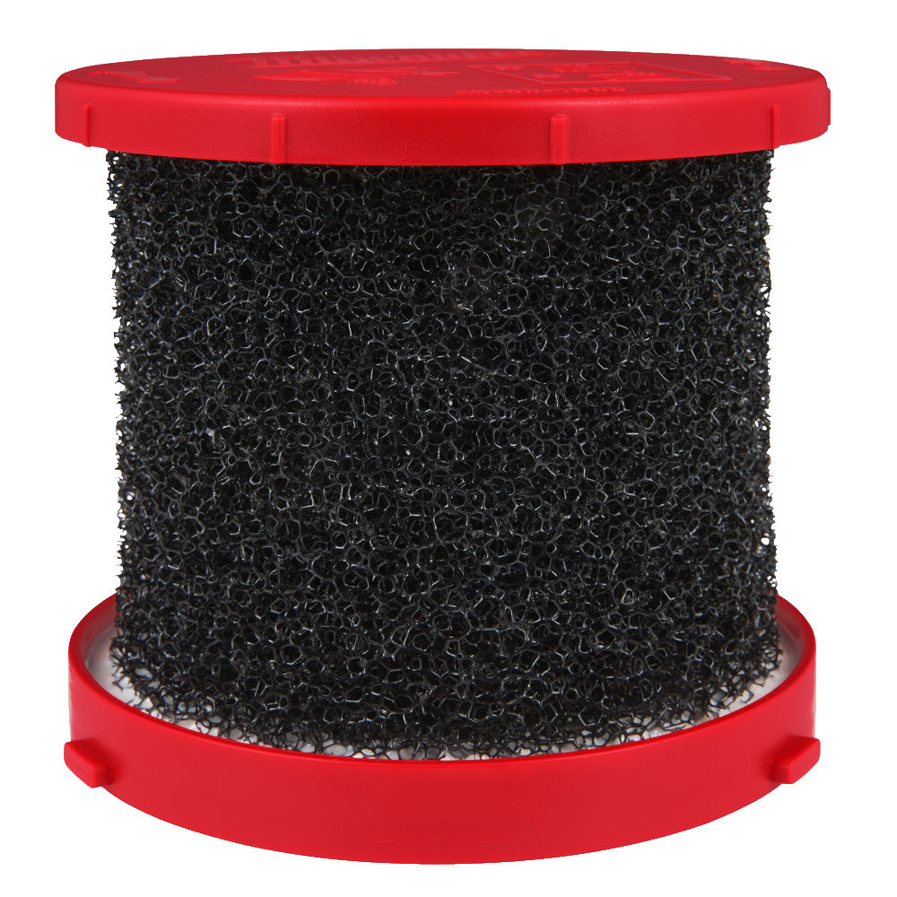 Milwaukee Spare Part - Wet Filter M18VC2 - 4932478802