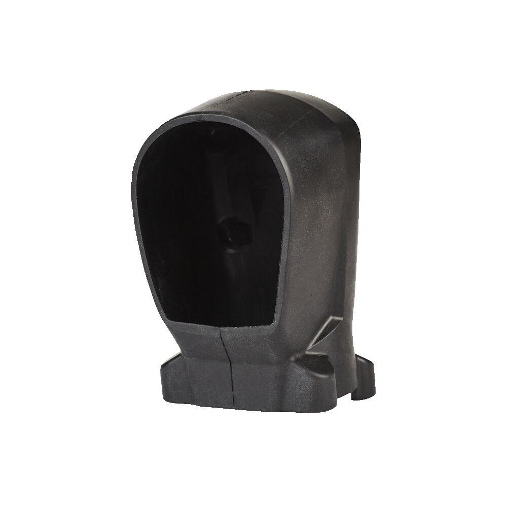 Milwaukee Impact Wrench Rubber Boot - M12FRAIWF38 / M12FRAIWF12 - 4932479098