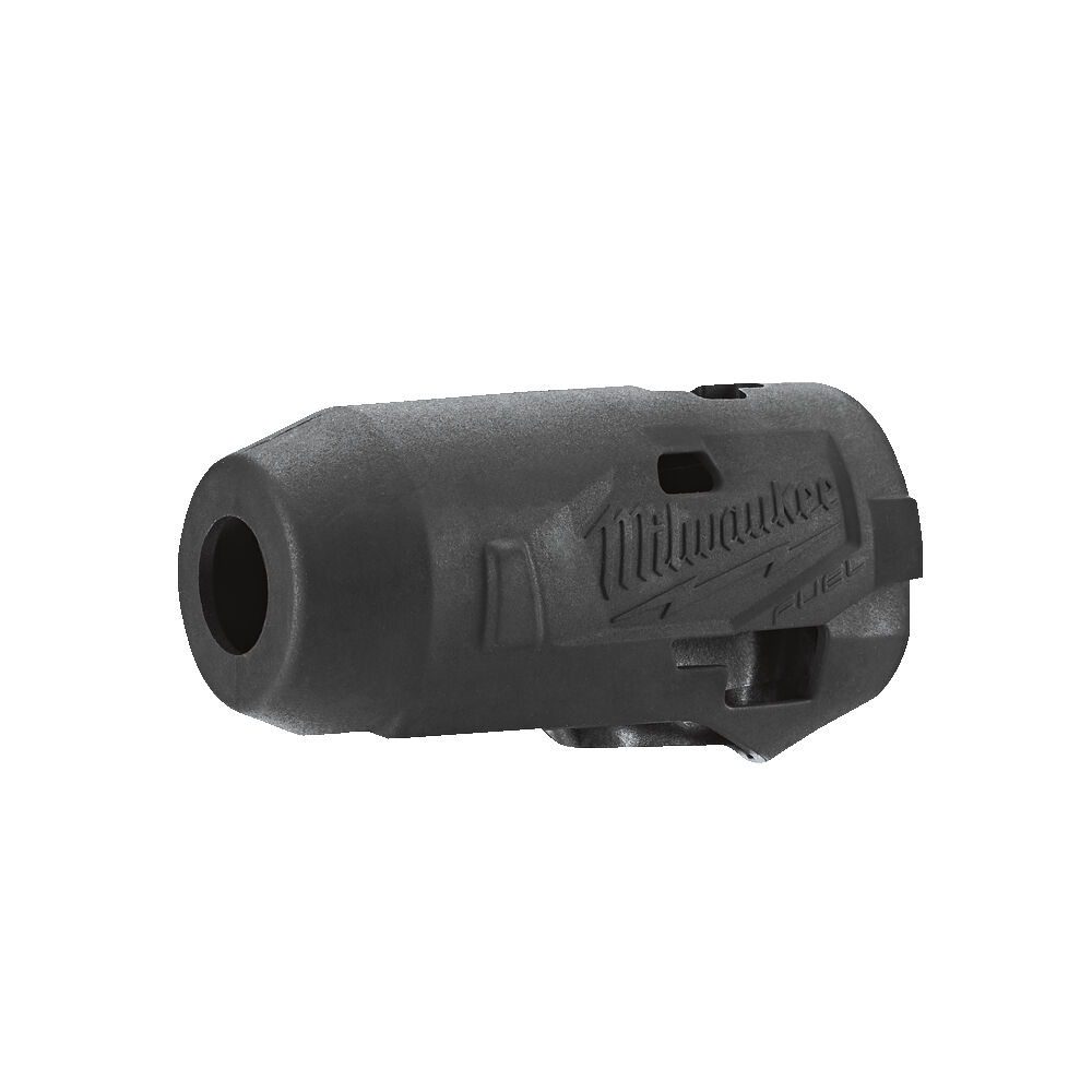 Milwaukee Impact Driver Rubber Boot - M12FID2 - 4932479102