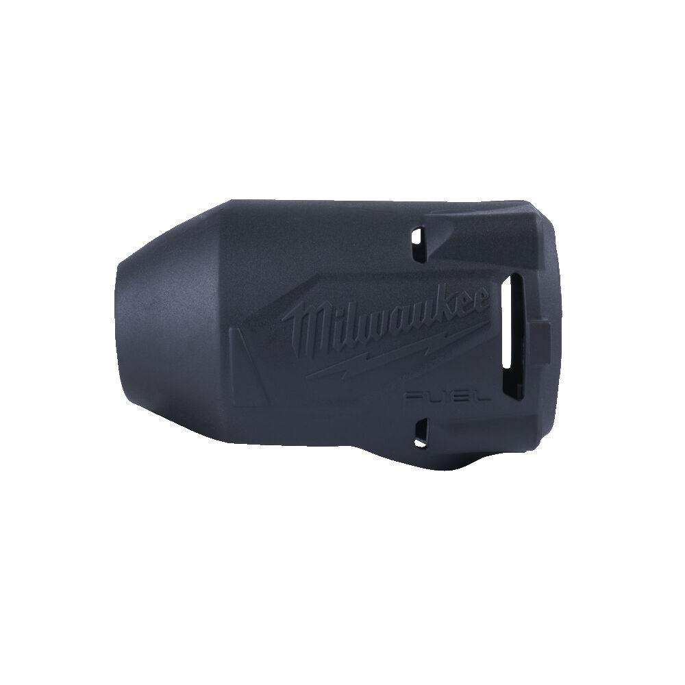 Milwaukee Impact Driver Rubber Boot - M18FID2 - 4932479103