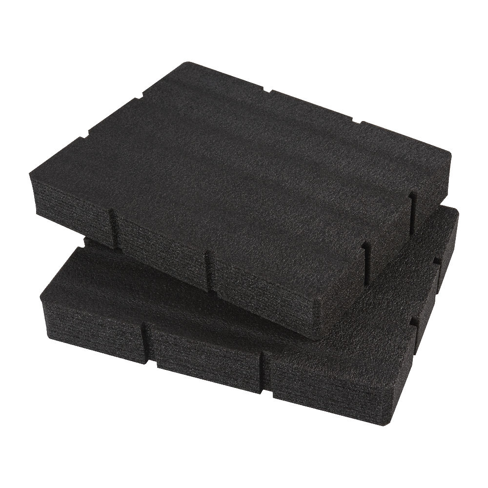 Milwaukee Packout - Packout Drawers Foam Insert - 4932479157