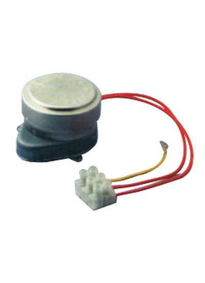OH Products Synchron Motor 240V RSM-1