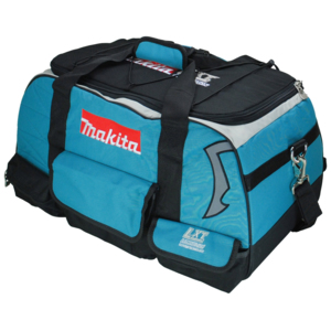 Makita LXT400 Toolbag - 831278-2
