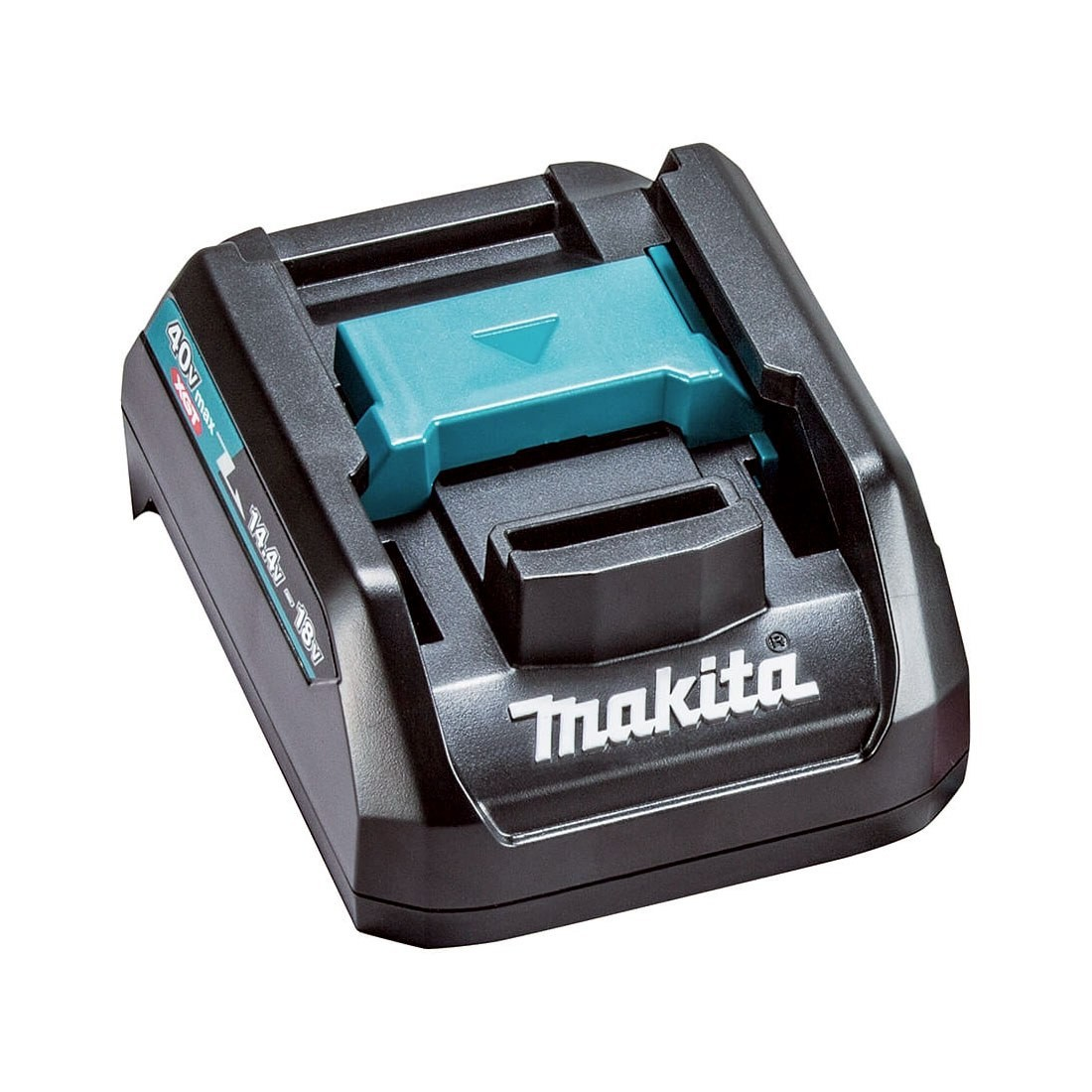 Makita 40v Max XGT Battery Adapter to 18V LXT Batteries - ADP10