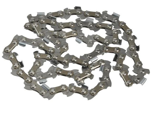 ALM CH045 CHAINSAW CHAIN 3/8IN X 45 LINKS 1.3MM - FITS 30CM BARS