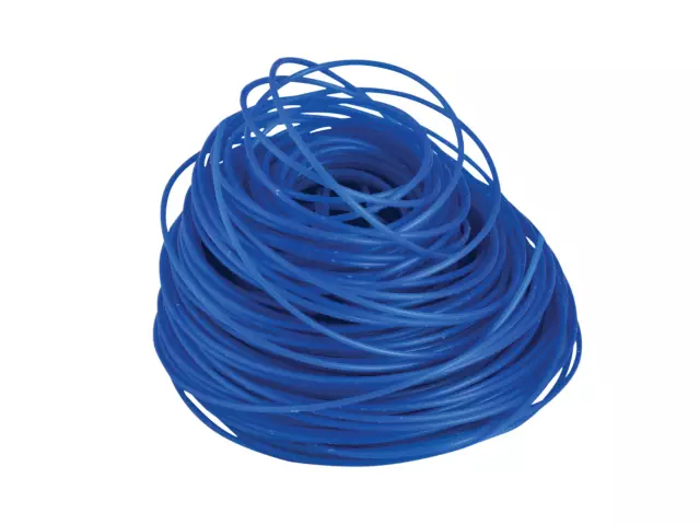 ALM SL002 MEDIUM DUTY TRIMMER LINE 1.5MM X 30M