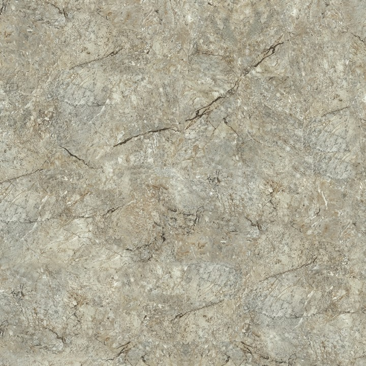 MULTIPANEL VANITY TOP - 2400 X 380MM - ANTIQUE MARBLE (701)