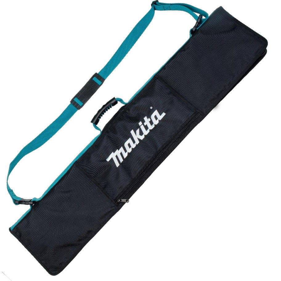 MAKITA 1000MM GUIDE RAIL BAG ONLY - B-66905