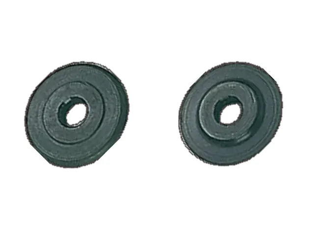 BAHCO 306-15-95 SPARE WHEELS (2) FOR 306-15 - BAH30615W